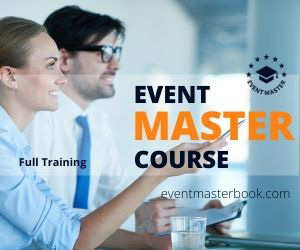 go to Event Master Course