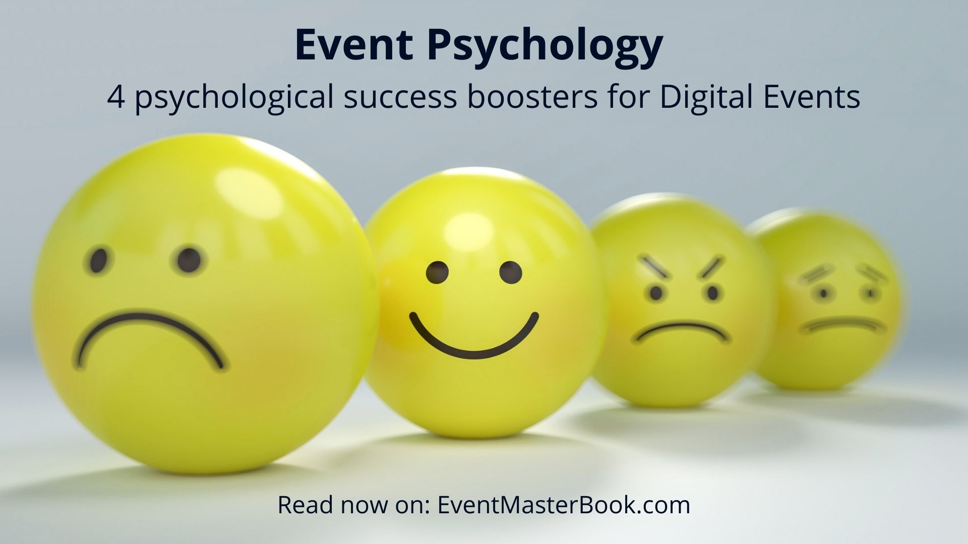 Event Psychology: 4 psychological success boosters for Digital Events (Photo credits: canva.com / AdCoach / adcoach.de)