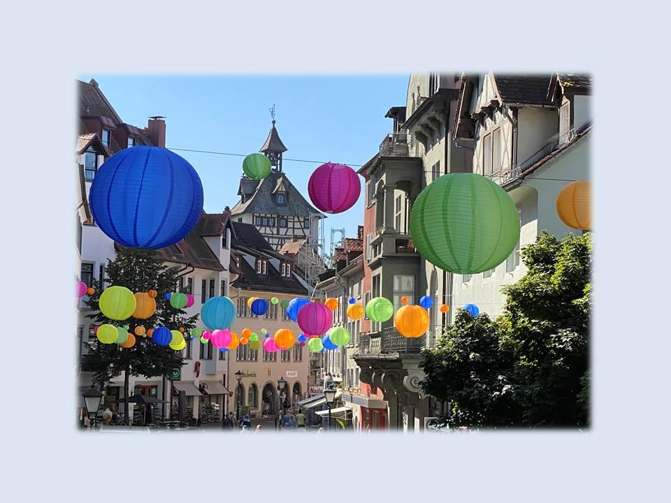 Image (copyrights): Marketing und Tourismus Konstanz GmbH (MTK)